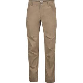 Marmot M's Arch Rock Pants Desert Khaki